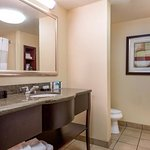 Hampton Inn & Suites Syracuse Erie Blvd/I-690 Picture