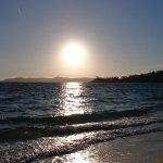IMG_20171116_161842_large.jpg