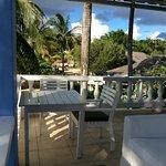 Foto di Jamaica Inn