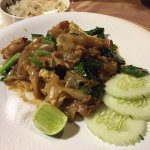 Photo of Kob Thai Restaurant
