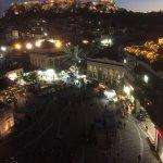 Foto de Monastiraki
