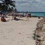 Playa Nort