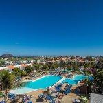 smartline Playa Park
