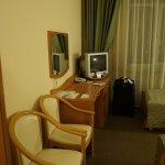 Photo of Maxima Zarya Hotel