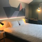 Photo of Hotel ibis Styles Evry Lisses