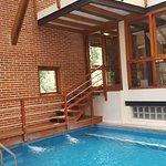 Photo of Hotel La Mansion del Bosque Spa & Resort