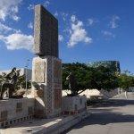 Photo of Gran Museo del Mundo Maya