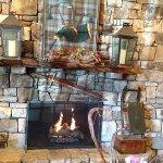 Best Western Mountain Lodge at Banner Elk Foto
