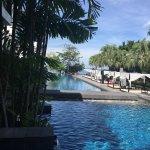 Foto de The Chill Resort & Spa, Koh Chang