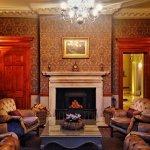 Photo of Brockencote Hall Hotel