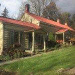 Olde Rhinebeck Inn의 사진