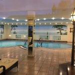 Romantik Hotel Gravenberg Foto