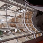 Photo of Novotel Suites Montpellier
