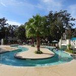 Coral Sands Resort의 사진