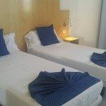 Room 235a