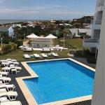 Photo de Las Olas Resort Hotel Punta Del Este