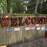You are always welcome at the Icehouse
