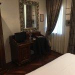 Photo of Hotel Aventino