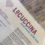 Photo of La Cuccina