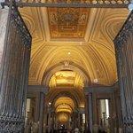 Φωτογραφία: Tours of the Vatican with Tom & his Team