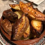 Photo of Foodism