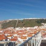 Bilde fra Hotel Praia