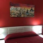 Foto di Magnifico Rome