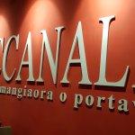 Foto di Baccanale Eur