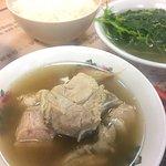 Photo of Ya Hua Bak Kut Teh