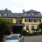 Photo of Restaurant Jagdschloss Niederwald