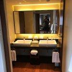 Photo of Holiday Inn ANA Kanazawa Sky