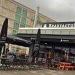 Bild från BraufactuM Berlin