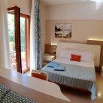 Foto de Hotel Piccolo Residence