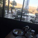 Photo of Hotel Crillon le Brave