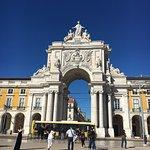 Lisbon central