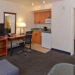 Foto Red Lion Inn & Suites Phoenix-Tempe