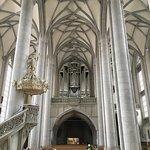 St. Georg Dom