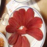 Photo of Freiduria Las Flores