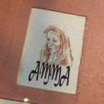 Amma Foto