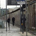 Photo de Topographie des Terrors