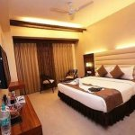 Φωτογραφία: Hotel KLG Starlite