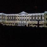 Schlosslichtspiele12