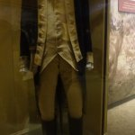 Foto de National Museum of American History