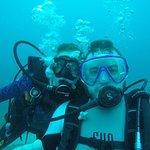Punta Cana w/SeaPro Divers
