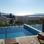 Photo de Lindos Imperial Resort & Spa