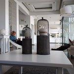 Photo de Hotel Tolosa