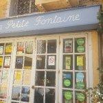 Photo of La Petite Fontaine