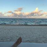 Foto de Finest Playa Mujeres
