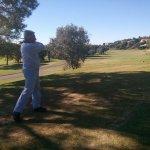 Foto de Bonalba Golf Resort & Spa