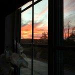 Photo de WoodSpring Suites Macon North